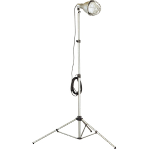 ハイスタンドライト水銀灯 1灯式