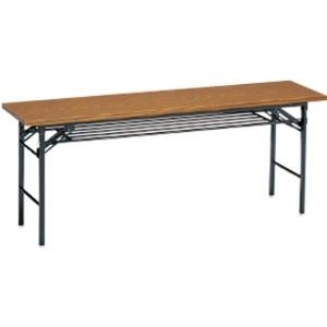 長方形テーブル・シングル