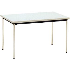 ミーティングテーブル・ワイド