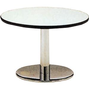 商談用テーブル