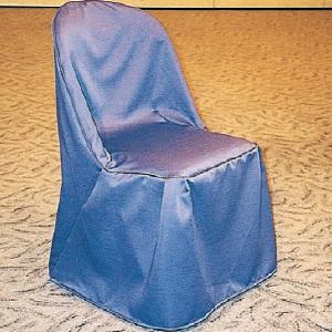 パイプ椅子カバー