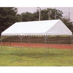 集会用テント1K×1.5K